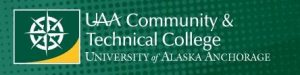 20170321 UAA logo