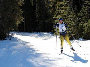 20150322-ski_meet-sarahb-2482