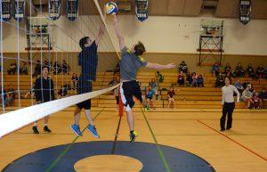 sports-vball-20151010-8418