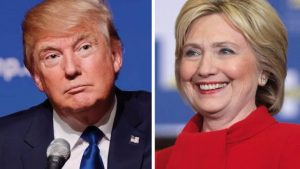 trump-and-hillary-together