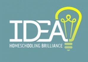 20170226 IDEA logo