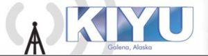 20171026 kiyu logo