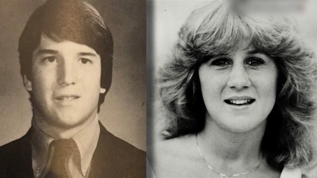 %0A%09%09%09%09Brett+Kavanaugh%2C+left%2C+and+his+accuser+Christine+Ford%2C+both+shown+here+in+their+high+school+yearbook+photos%09%09
