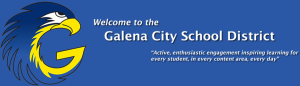 New staff arrives in Galena for the 2020-2021 school year