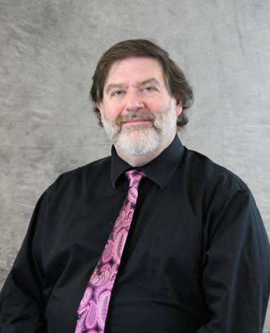Paul Apfelbeck