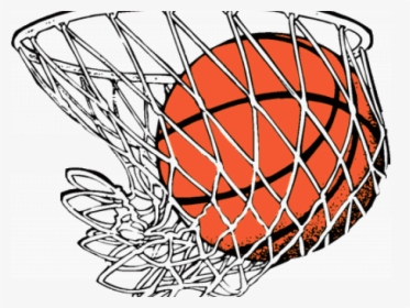 Galena boys win one, girls win two at Dean Cummings Tournament