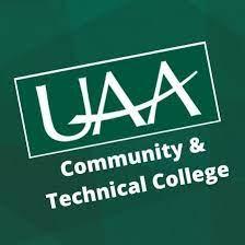 UAA recruiter visits Galena classes