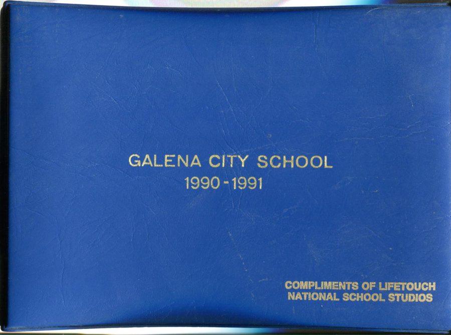 1990-1991+galena+schools+photos001