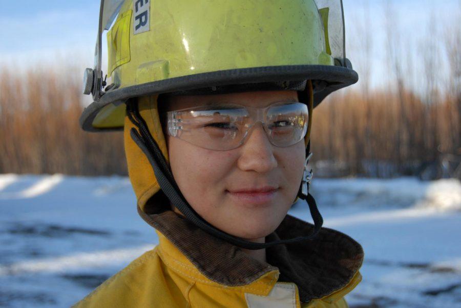 20140326-activities-student_firefighters-0029