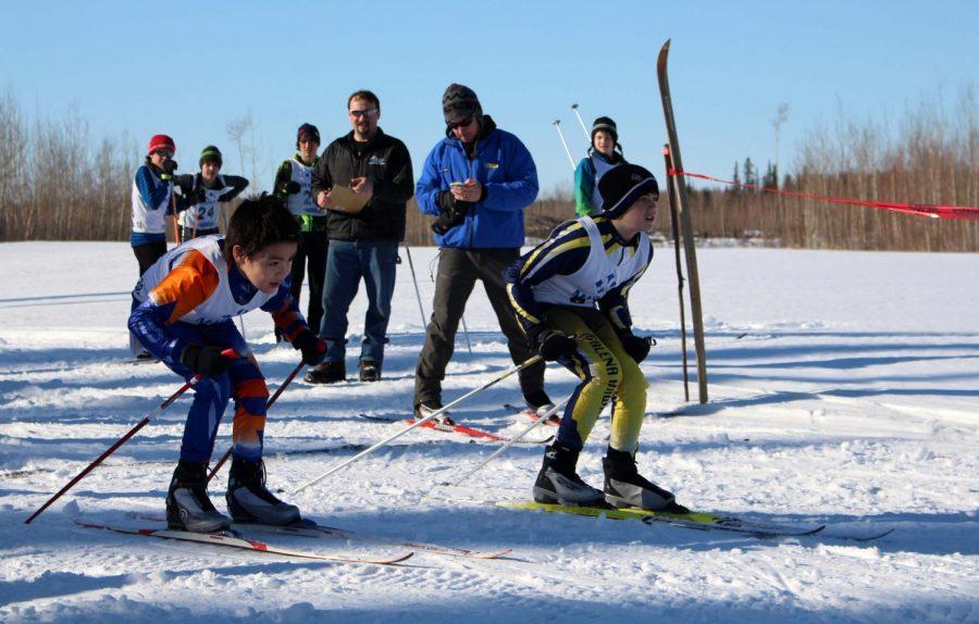 20150322-ski_meet-sarahb-2012
