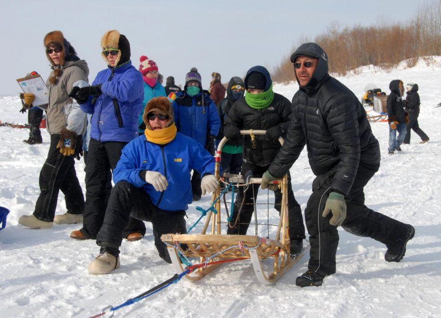 a-activities-springcarnival-20130322-0010