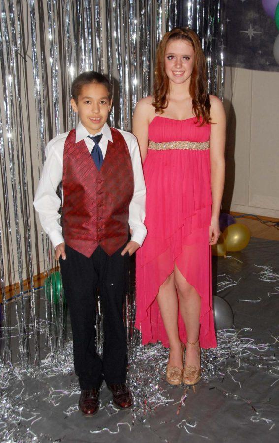 a-prom_royaltyfresh-20120505-0338