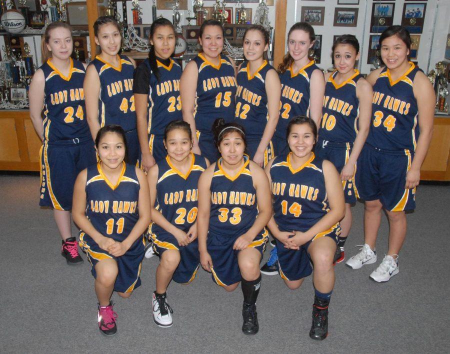 a-sports-girlsbball-teamphoto2-20130216-0216