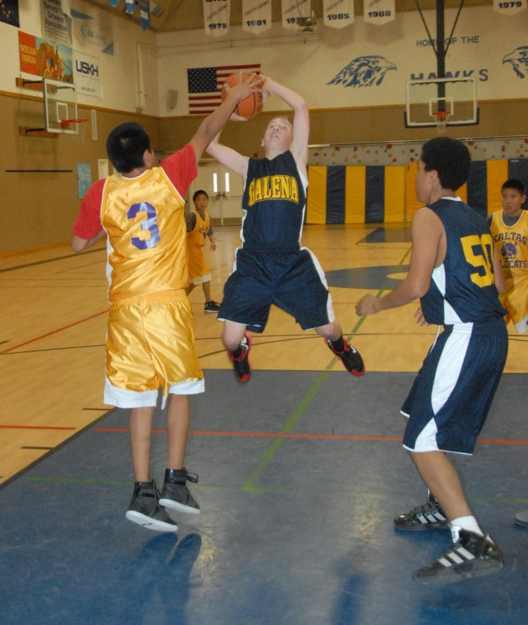 a-sports-jrhighbball-20121020-1-0021