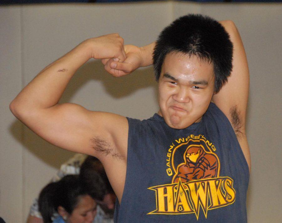 a-sports-wrestling-20121116-0047