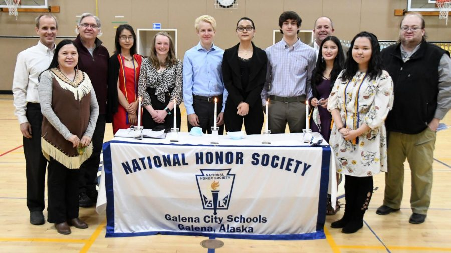 academics-honor_society-20210501-3553