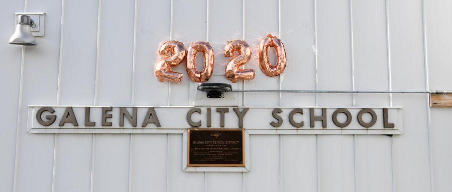 grad-celebration-20200514-613