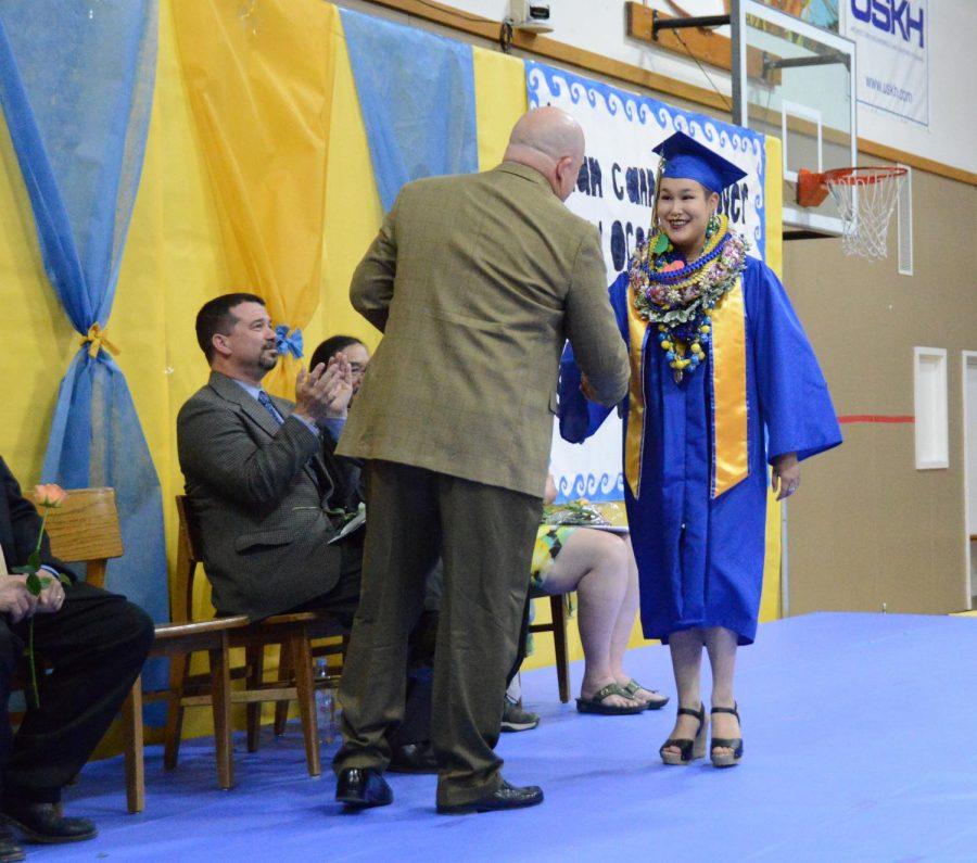 grad-ceremony-20170524-2380