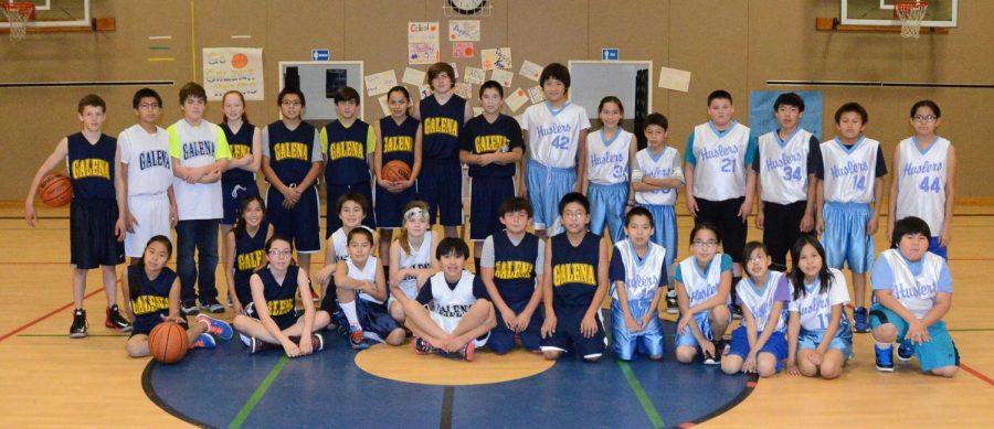 sports-bball-everyone_teamphoto-20151017-8605