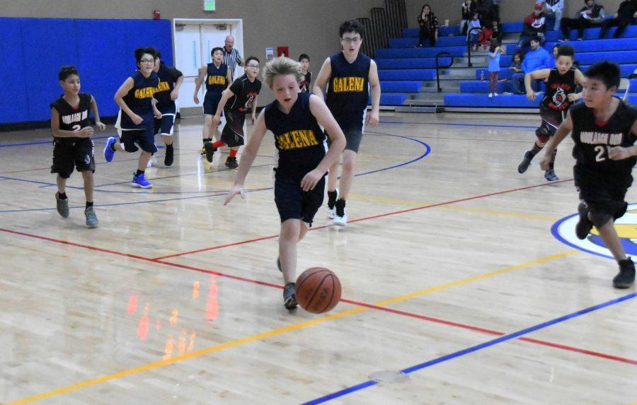 sports-bball-jrhightourney-20181102-8522