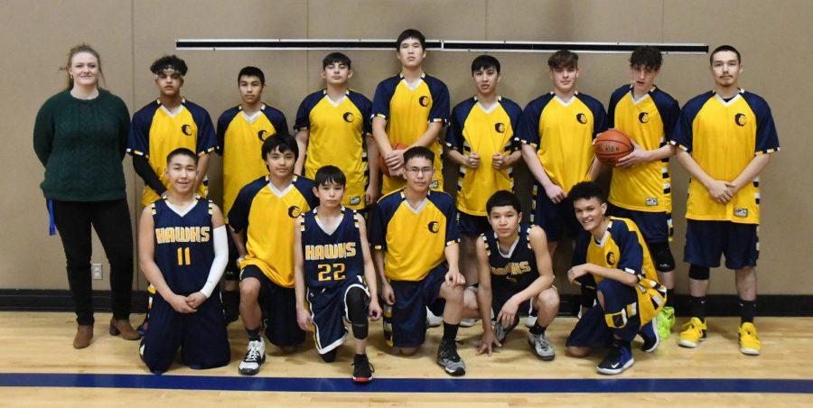 sports-bball-jv_boys-20200124-8398