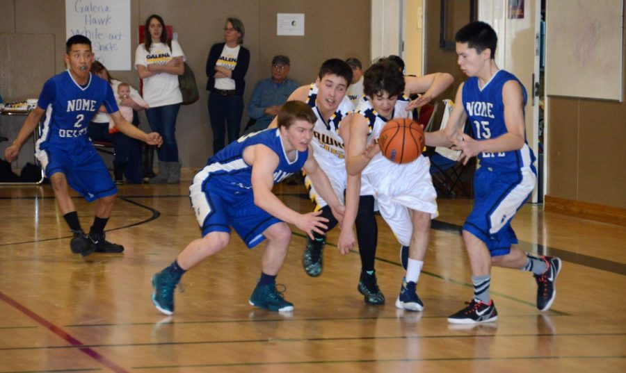 sports-bball-var_nome-20160115-1333