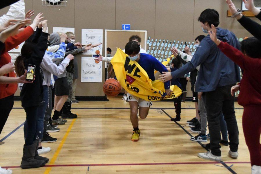 sports-boys_basketball-20210415-0565