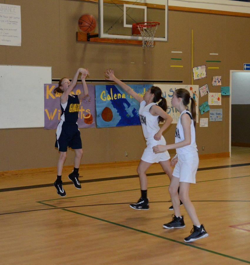 sports-jrhigh_tournament-20141025-4546