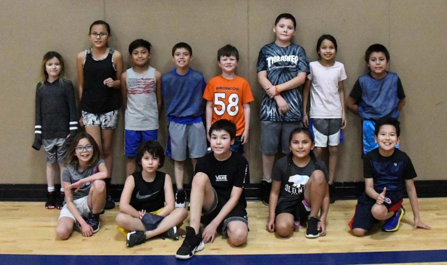 sports-little_hawks-team-20200124-8312
