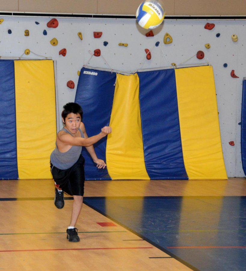 sports-vball_tournament-20141011-3949