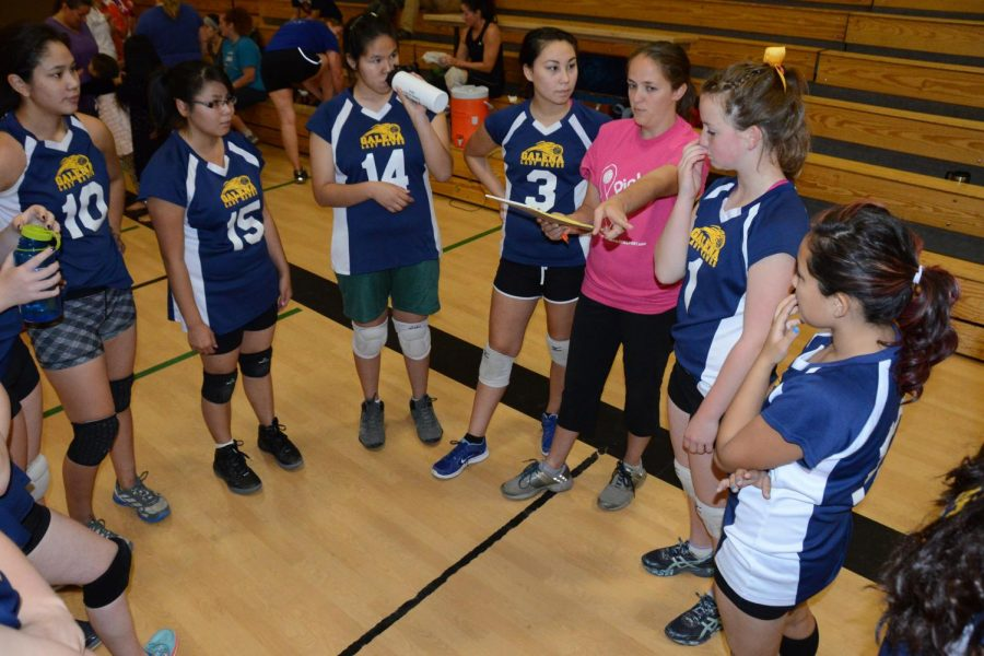 sports-volleyball-20140913-3431