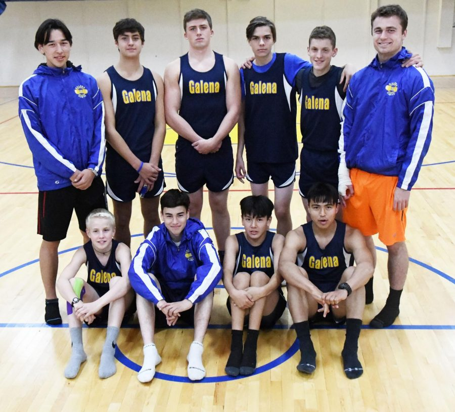 sports-xcountry-boys_team-20180919-6589