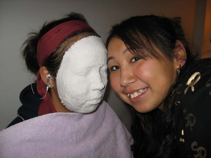a-activities-maskmaking-20070926-003