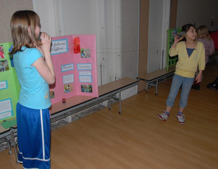 a-activities-sciencefair-20080328-0086