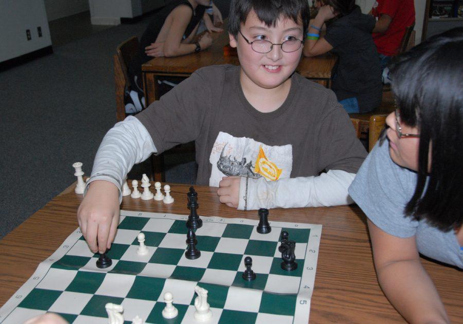 a-activity-chesstournament-20071015-0071