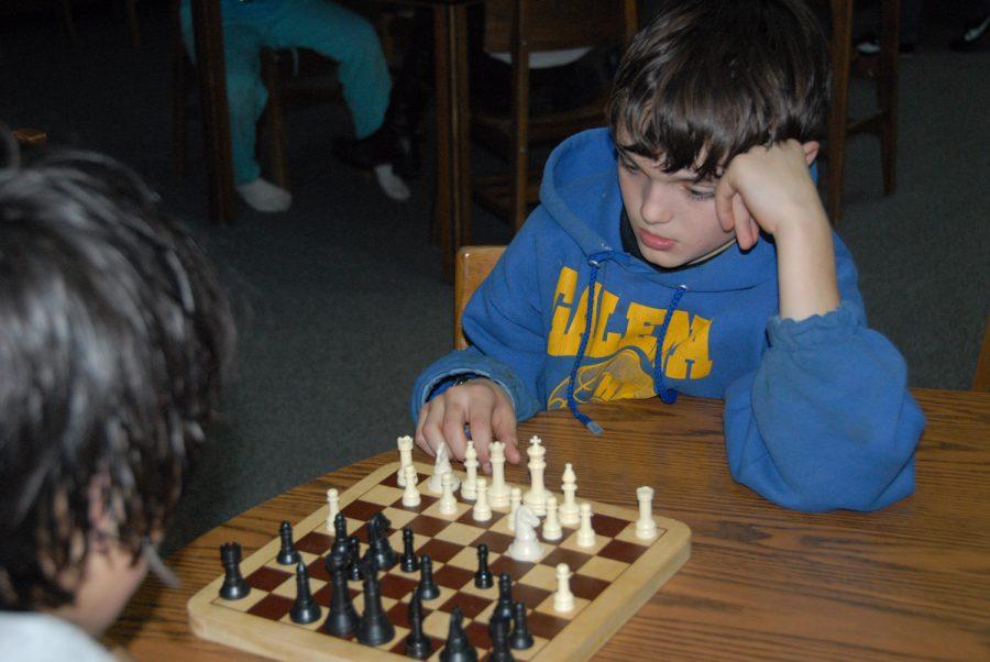 a-activity-chesstourney-20081104-0285