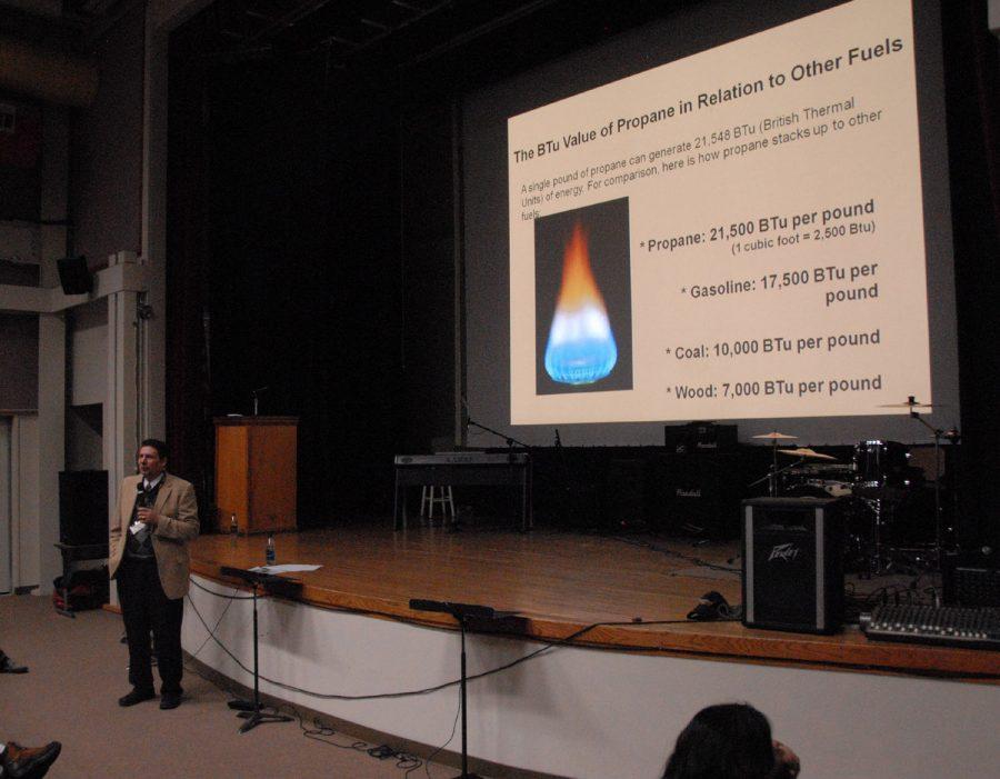 a-activity-energyconf-20090404-0326