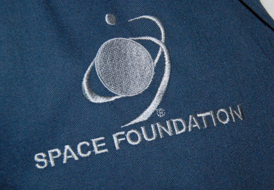 a-activity-spacefoundation-20071031-0038