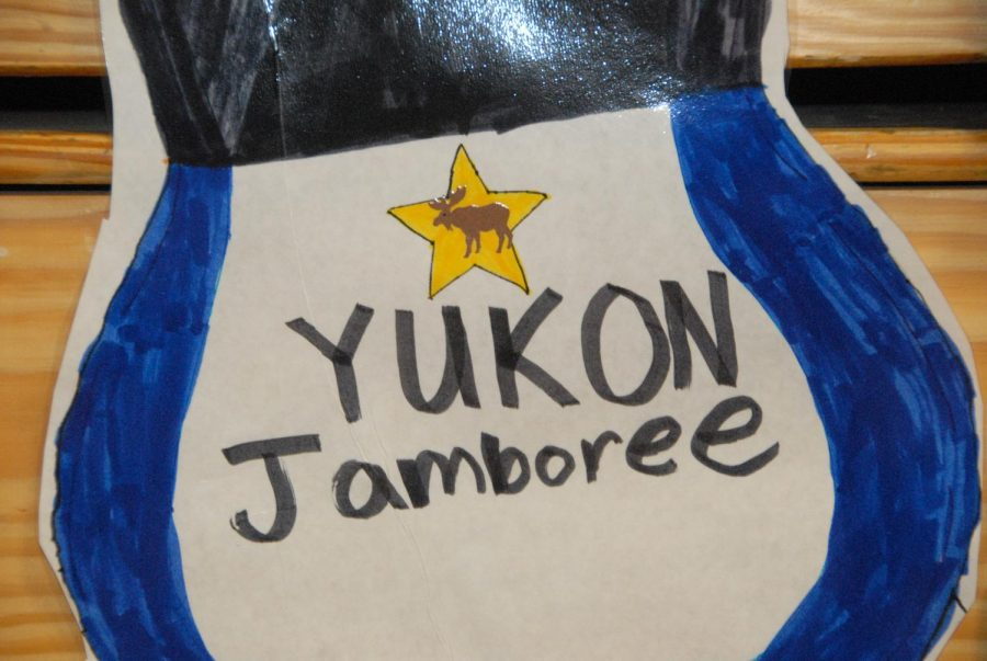 a-activity-yakonjamboree-20111001-0034