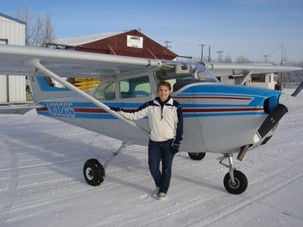 a-aviation-brown+First+Solo