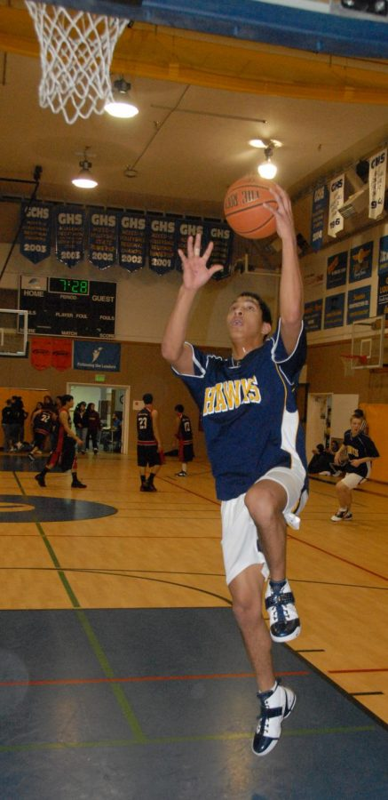 a-sports-bball-boys-20080201-0233