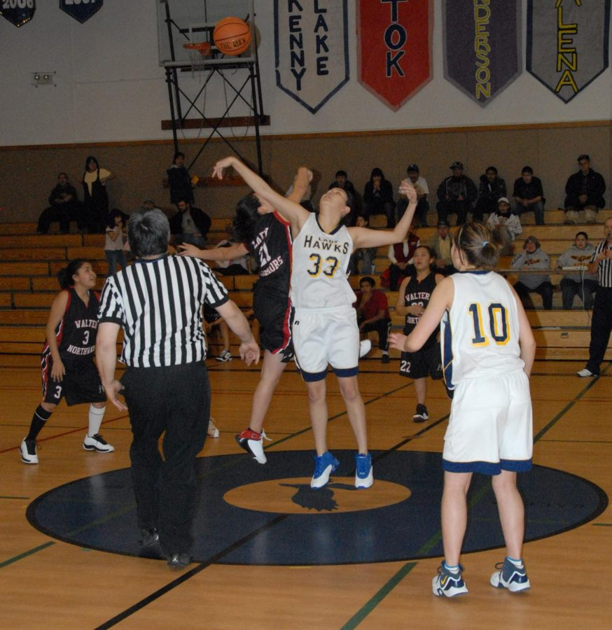 a-sports-bball-girls-20080201-0138