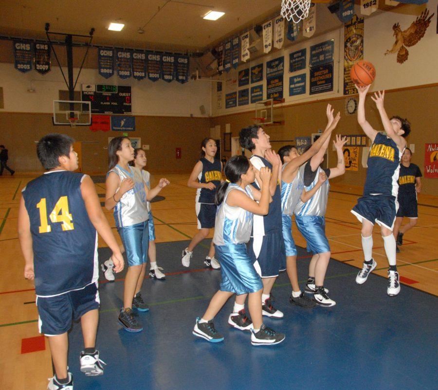 a-sports-bballmiddlehawks-20101105-0021