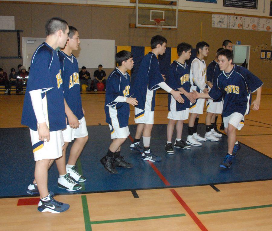 a-sports-boybball-20090221-0140