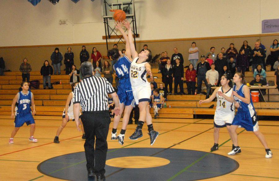 a-sports-girlsbball-20101217-0092
