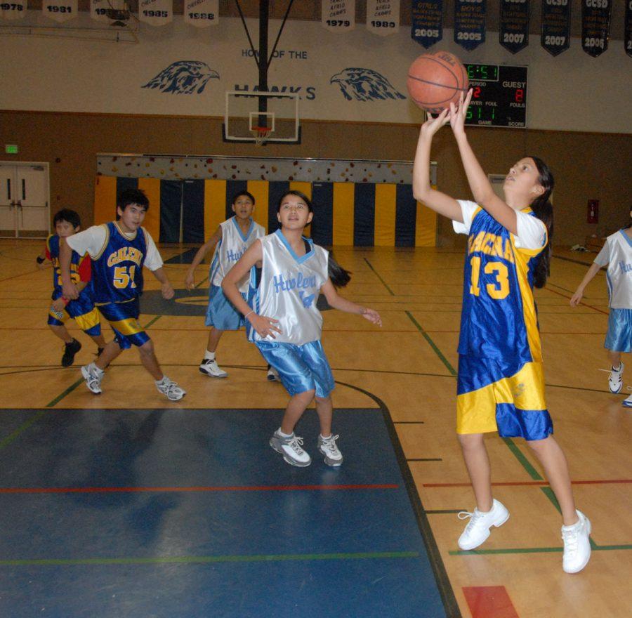 a-sports-jrbball-20071110-0028