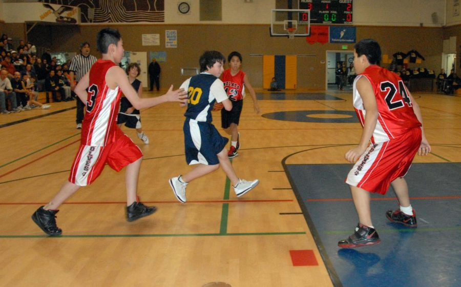 a-sports-jrhighbball-20101106-0017