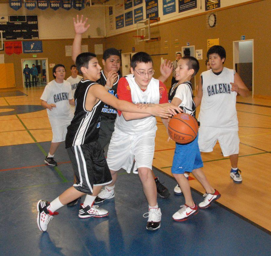 a-sports-jrhighbball-20111210-0155