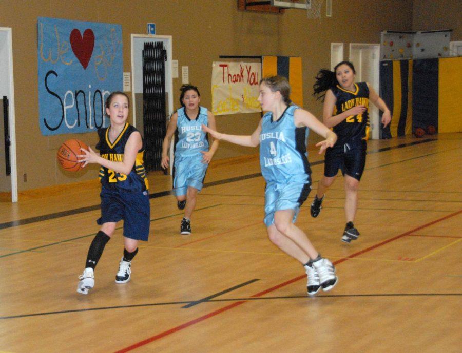 a-sports-jvgirlsball-20110218-0022