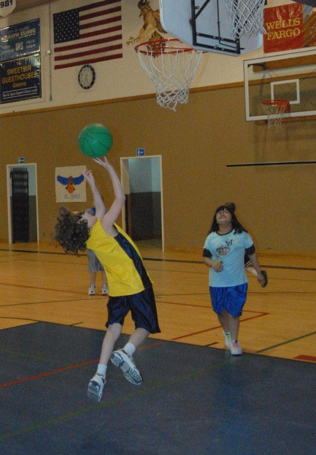 a-sports-littlehawks-20080215-0254